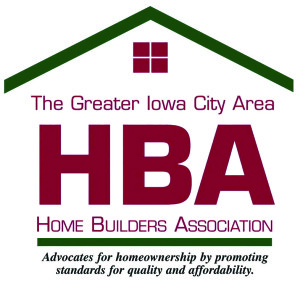 The Greater Iowa City Area Home Builders Association